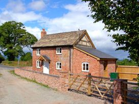 Point Cottage - Herefordshire - 10048 - thumbnail photo 1