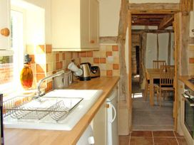 Point Cottage - Herefordshire - 10048 - thumbnail photo 5