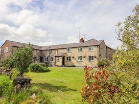 Kwenrith's Cottage - Shropshire - 1004815 - thumbnail photo 2