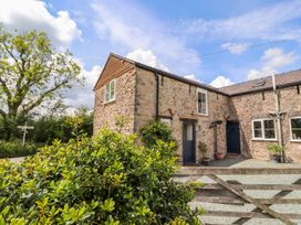 Kwenrith's Cottage - Shropshire - 1004815 - thumbnail photo 20