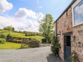 Kwenrith's Cottage - Shropshire - 1004815 - thumbnail photo 21
