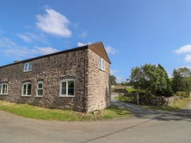 Kwenrith's Cottage - Shropshire - 1004815 - thumbnail photo 19