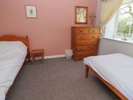 Kwenrith's Cottage - Shropshire - 1004815 - thumbnail photo 12