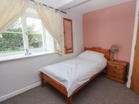 Kwenrith's Cottage - Shropshire - 1004815 - thumbnail photo 14