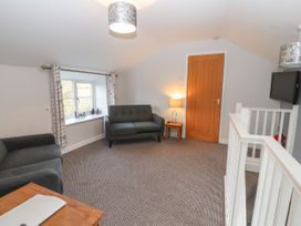 Kwenrith's Cottage - Shropshire - 1004815 - thumbnail photo 5