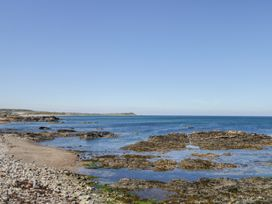 23 Waters Edge - Scottish Lowlands - 1004818 - thumbnail photo 19