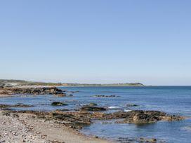 23 Waters Edge - Scottish Lowlands - 1004818 - thumbnail photo 20