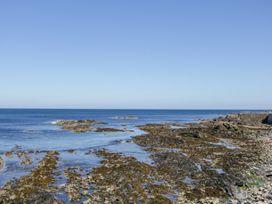23 Waters Edge - Scottish Lowlands - 1004818 - thumbnail photo 21