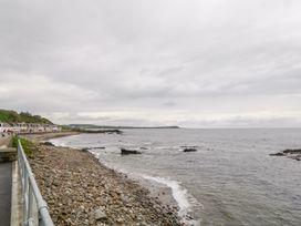 23 Waters Edge - Scottish Lowlands - 1004818 - thumbnail photo 18