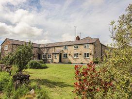 Offa's Cottage - Shropshire - 1004824 - thumbnail photo 2