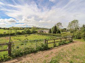 Offa's Cottage - Shropshire - 1004824 - thumbnail photo 23