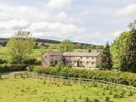 Offa's Cottage - Shropshire - 1004824 - thumbnail photo 1