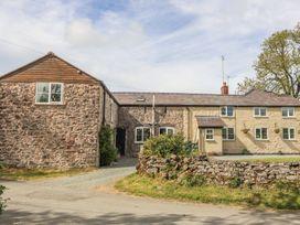 Offa's Cottage - Shropshire - 1004824 - thumbnail photo 4