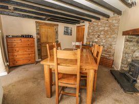 Offa's Cottage - Shropshire - 1004824 - thumbnail photo 9
