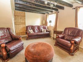Offa's Cottage - Shropshire - 1004824 - thumbnail photo 7