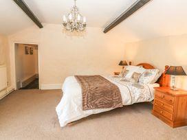 Offa's Cottage - Shropshire - 1004824 - thumbnail photo 16