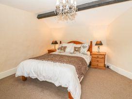 Offa's Cottage - Shropshire - 1004824 - thumbnail photo 17