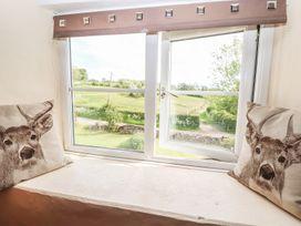 Offa's Cottage - Shropshire - 1004824 - thumbnail photo 18