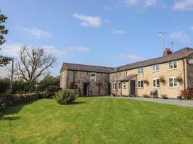 Offa's Cottage - Shropshire - 1004824 - thumbnail photo 5