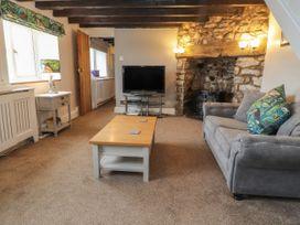Offa's Cottage - Shropshire - 1004824 - thumbnail photo 6