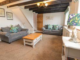Offa's Cottage - Shropshire - 1004824 - thumbnail photo 8