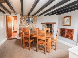 Offa's Cottage - Shropshire - 1004824 - thumbnail photo 10