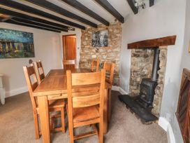 Offa's Cottage - Shropshire - 1004824 - thumbnail photo 11