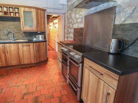 Offa's Cottage - Shropshire - 1004824 - thumbnail photo 12