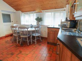Offa's Cottage - Shropshire - 1004824 - thumbnail photo 13