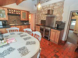Offa's Cottage - Shropshire - 1004824 - thumbnail photo 14
