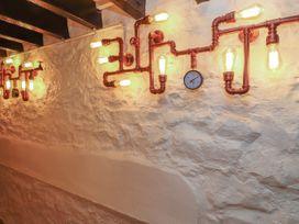 Offa's Cottage - Shropshire - 1004824 - thumbnail photo 15