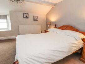 Offa's Cottage - Shropshire - 1004824 - thumbnail photo 21