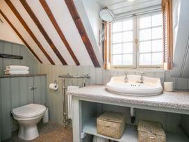 Murton Cottage - Cotswolds - 1004829 - thumbnail photo 18