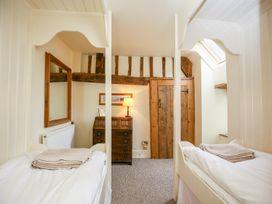 Murton Cottage - Cotswolds - 1004829 - thumbnail photo 26