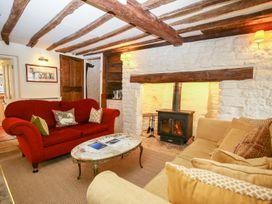 Murton Cottage - Cotswolds - 1004829 - thumbnail photo 3