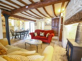 Murton Cottage - Cotswolds - 1004829 - thumbnail photo 4