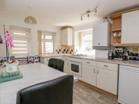 Belmont House - South Wales - 1004850 - thumbnail photo 8