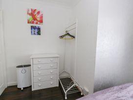 Belmont House - South Wales - 1004850 - thumbnail photo 12