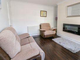 Belmont House - South Wales - 1004850 - thumbnail photo 4