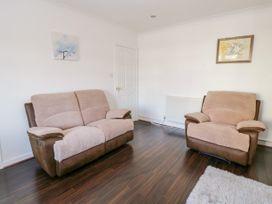 Belmont House - South Wales - 1004850 - thumbnail photo 5
