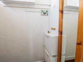 Belmont House - South Wales - 1004850 - thumbnail photo 14