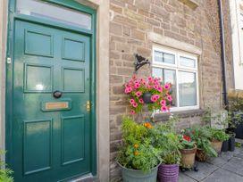 Belmont House - South Wales - 1004850 - thumbnail photo 17