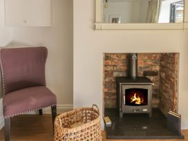 Chalkstone Cottage - Whitby & North Yorkshire - 1004851 - thumbnail photo 5