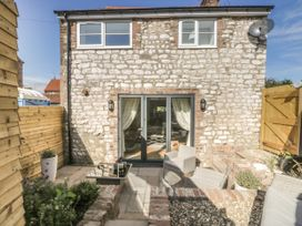 Chalkstone Cottage - Whitby & North Yorkshire - 1004851 - thumbnail photo 21