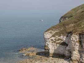Chalkstone Cottage - Whitby & North Yorkshire - 1004851 - thumbnail photo 22