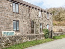 1 The Cottage - North Wales - 1004860 - thumbnail photo 2