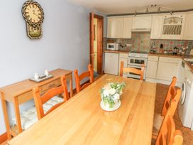 1 The Cottage - North Wales - 1004860 - thumbnail photo 7