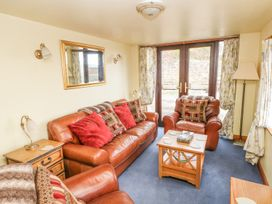 1 The Cottage - North Wales - 1004860 - thumbnail photo 4