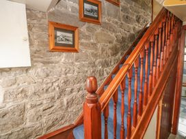 1 The Cottage - North Wales - 1004860 - thumbnail photo 12