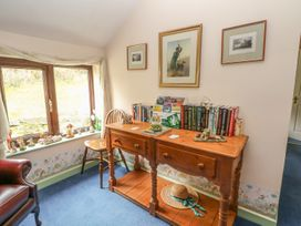 1 The Cottage - North Wales - 1004860 - thumbnail photo 13